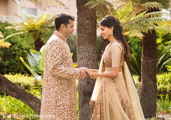 indian wedding couple,indian groom fashion,indian groom