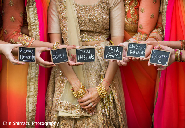 indian bridesmaids,indian bridal fashions,indian bridal jewelry