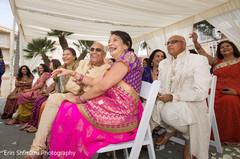 wedding guests,wedding fashion,indian wedding