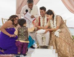 indian wedding ceremony,indian wedding rings