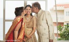 bridal fashion indian wedding fashion