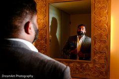 indian groom getting ready,indian groom suit,indian groom