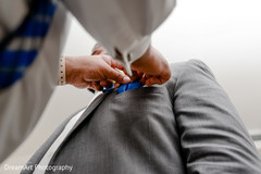 indian groomsmen,indian wedding outfits,indian groom getting ready