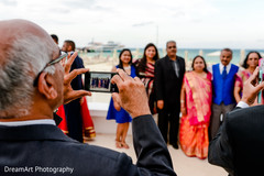 outdoor photography,indian wedding photography,indian wedding ceremony