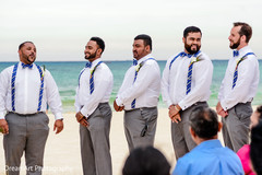 indian groomsmen fashion,indian destination wedding,indian wedding ceremony photography