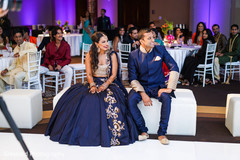 indian sangeet,indian pre-wedding fashion,indian bride,indian pre-wedding celebrations