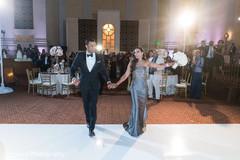 indian fusion wedding reception,indian bride,indian wedding reception