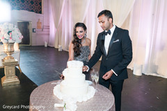 indian bride,indian groom,indian wedding reception,indian wedding cakes