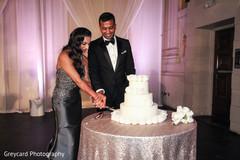 indian bride,indian groom,indian wedding cakes,indian wedding photography