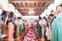 indian bride,indian groom,indian wedding ceremony,indian wedding photography
