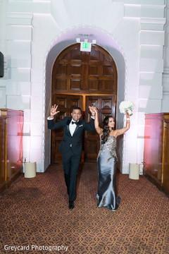 indian wedding reception,indian bride,indian groom,indian fusion wedding reception