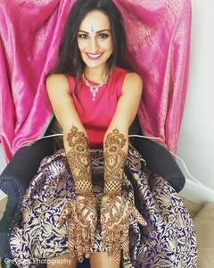 indian bride,indian wedding henna,indian bridal mehndi