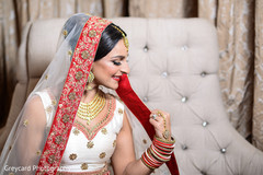 indian bride,indian bridal fashions,indian bride hair and makeup