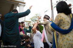 indian wedding baraat,indian pre-wedding celebrations,indian wedding