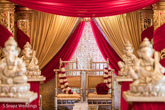 indian wedding ceremony,indian wedding planning and design,indian wedding mandap