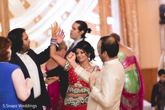 indian wedding reception,indian wedding photography,indian bride
