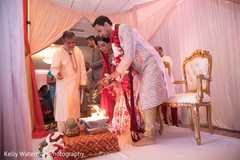 indian wedding ceremony floral and decor,indian wedding mandap,indian wedding photography