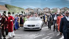 indian wedding baraat,outdoor photography,indian pre-wedding celebrations