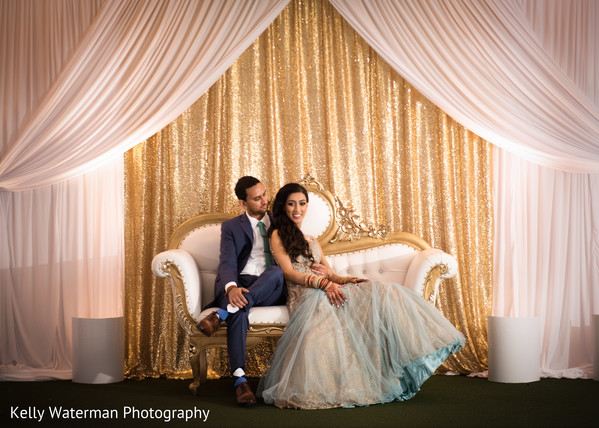 indian wedding photography,indian bride and groom,indian wedding planning and design