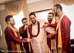 indian groomsmen fashion,indian groom sherwani,indian groom getting ready
