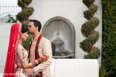 outdoor photography,indian bride,bride bangles