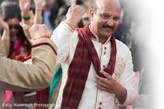 indian wedding baraat,outdoor photography,indian wedding photography
