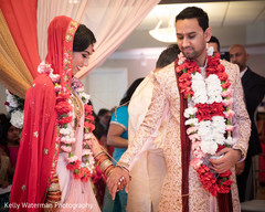 indian wedding ceremony floral and decor,indian bridal mehndi