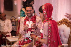 indian groom fashion,indian bride ceremony fashion,indian wedding ceremony photography