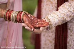 indian wedding henna,indian wedding mehndi,bride bangles