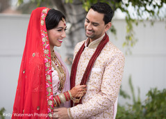 indian bride,outdoor photography,indian wedding outfits