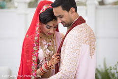 indian groom sherwani,indian bridal fashions,pre-wedding ceremony photography