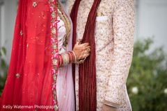 indian bridal mehndi,indian groom fashion,outdoor photography