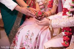 indian wedding traditions,indian wedding