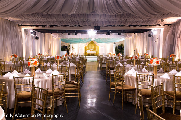 decor inspiration,wedding planning and design