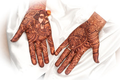 indian wedding mehndi,mehndi inspiration