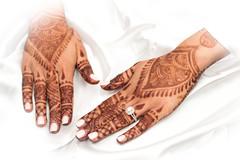 indian engagement ring,indian bridal mehndi,indian wedding henna