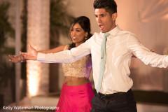 indian sari,indian bridesmaids,indian groomsmen