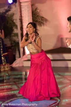 indian sari,indian bridesmaid