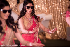 indian bridesmaids,indian wedding lengha