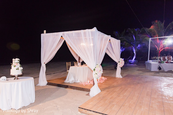 destination wedding reception,indian wedding floral and decor,indian wedding planning and design