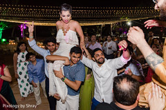 destination wedding reception,indian bride,indian groom,indian wedding photography
