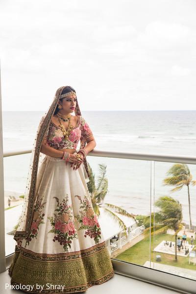 destination wedding photography,indian bride,indian bridal lengha