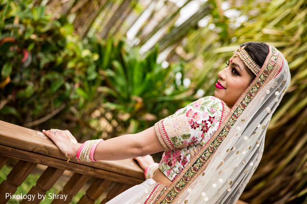 indian bride,indian wedding ceremony,indian wedding photography