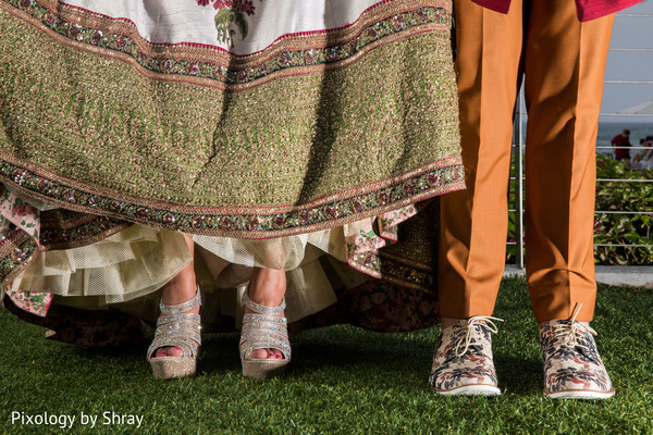 indian wedding shoes,indian wedding photography