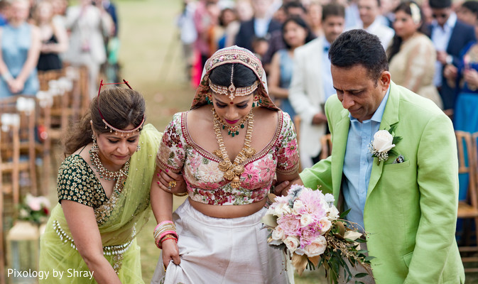 indian wedding ceremony,indian wedding photography,indian bride