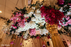 indian wedding ceremony,indian wedding floral and decor,indian wedding mandap