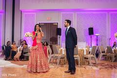 indian wedding,indian bride,indian sangeet
