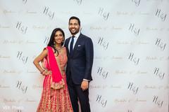 indian sari,indian wedding lengha,indian fusion wedding reception