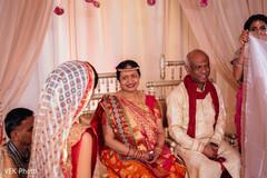 indian wedding,indian sari,indian bridal fashions