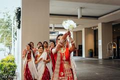 indian bridal fashions,indian bridal lengha,indian sari,indian bridesmaids